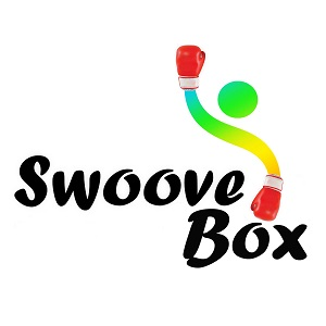 Swoove Box eTraining