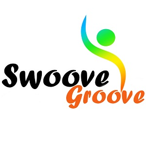 Swoove Groove