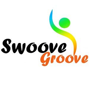 Swoove Groove eTraining