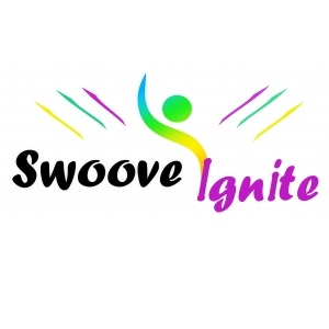 Swoove Ignite eTraining