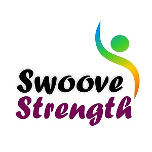 Swoove Strength eTraining