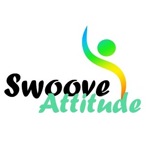 Swoove Attitude eTraining