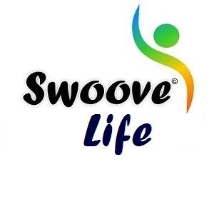 Swoove Life eTraining