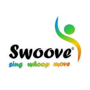 Swoove Fitness