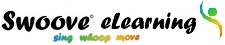 Swoove eLearning Logo